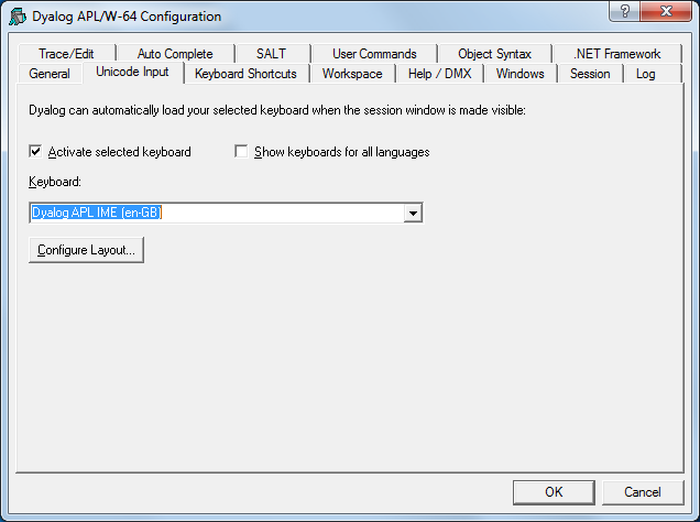 Configuration_Dialog